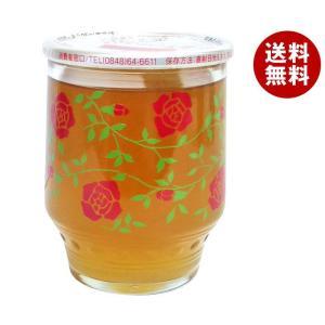 【送料無料】桜南 ひやしあめ 180ml瓶×30本入|misonoya