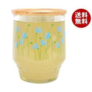 送料無料 桜南食品 レモン果汁入ひやしあめ 180ml瓶×30本入