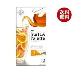 【送料無料】【2ケースセット】KEY COFFEE(キーコー...