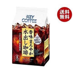 【送料無料】【2ケースセット】KEY COFF...の関連商品1