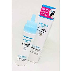 くり返す、かゆみ・フケ、カサつきに。敏感な頭皮こそ保湿ケアを。 潤い成分(潤浸保湿セラミド機能成分*...