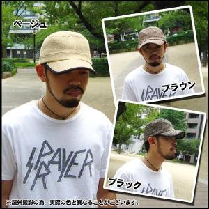 新入荷! 麻素材 夏帽子 メンズ 帽子キャップ レディース帽子 ワークキャップ帽子 ヘンプ|missa-more