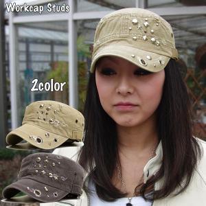 送料無料 帽子 レディース ワークキャップ 帽子 帽子キャップ  帽子レディース 帽子メンズ キャップ ぼうし キャップ レディース 婦人帽子 母の日|missa-more