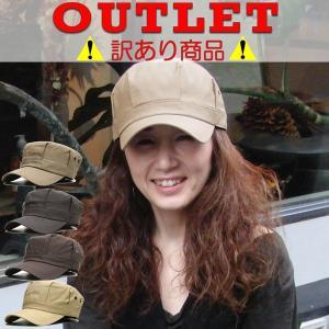 ワークキャップ 帽子 レディース帽子メンズ ワークキャップ  メンズ帽子 ぼうし ゴルフ帽子|missa-more