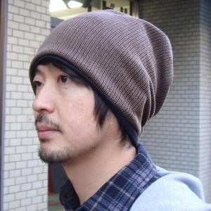帽子 メンズ キャップ 帽子 メンズ ニット帽 ニット 帽子 送料無料 ケア帽子 メンズ帽子ニット  医療用帽子 ニット帽 メンズ帽子 釣り 帽子 ゴルフ 帽子|missa-more