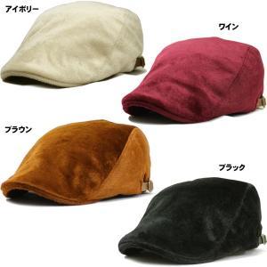 帽子 メンズ ハンチング ハンチング帽 秋帽子 冬帽子 ぼうし bousi ボウシ 敬老の日 父の日|missa-more
