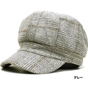 帽子 キャスケット 帽子 メンズ 帽子 レディース メンズ帽子 キャスケット メンズ レディース ぼうし 帽子メンズ帽子 大きいサイズ 帽子 秋 冬 帽子屋|missa-more