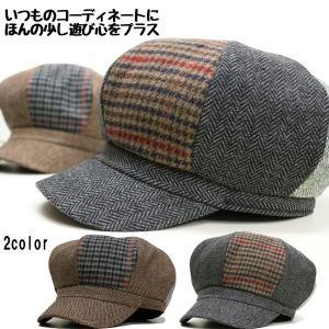 帽子 メンズ おしゃれ帽子 秋・冬素材 帽子 メンズ ぼうし ボウシ 20代 30代 40代 50代 レディース ぼうし キャスケット帽子 帽子|missa-more