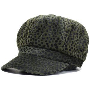 帽子 キャスケット メンズ帽子レディース セール品 帽子 屋|missa-more