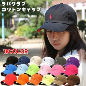 帽子 メンズ 帽 キャップ メンズゴルフ 50代 40代 キ...