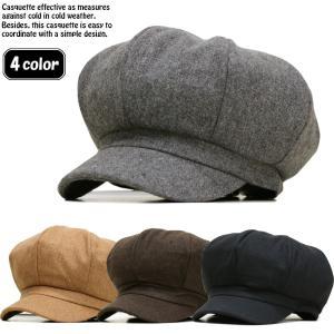 帽子 メンズ キャップ|missa-more