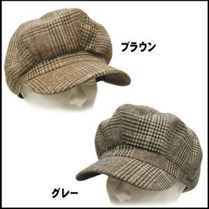 帽子レディース 帽子 ジュニア キッズ 秋冬 キャスケット 帽子メンズ キャスケット おしゃれな帽子 帽子 レディース Sサイズ
