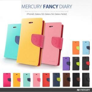 訳あり iPhone5 iPhone5S  MERCURY ファンシーダイアリー iPhone5S ケース 横開き 手帳型ケース ゆうパケット便送料無料 わけあり アウトレッド|missbeki