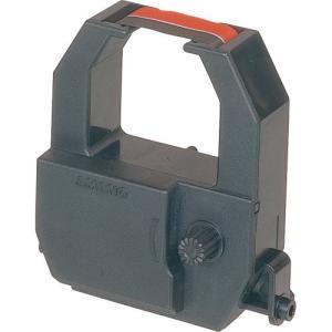 アマノ インクリボン タイムレコーダー用 CE-316450|mississippi