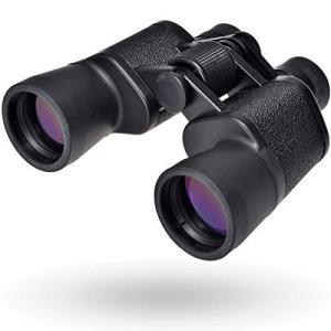Kenko 双眼鏡 New Mirage 8×42 ポロプリズム式 8倍 42口径 軽量 ブラック 103172|mississippi
