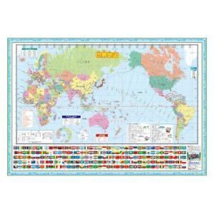 デビカ 日本地図 070182|mississippi
