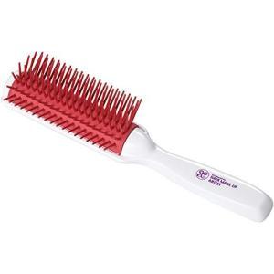 美容師さんの艶髪ブラシ 0070-1324 mississippi