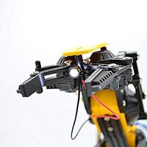 グリッパーアームロボット 40320C|mississippi