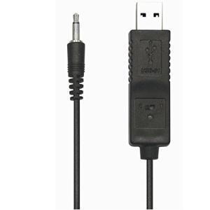マザーツール PC接続・データ編集用通信ケーブル USB-01 mississippi
