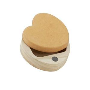 ダッコ dacco 臍帯箱 メモリー 命名シール・脱脂綿・乾燥剤付 1個入|mississippi