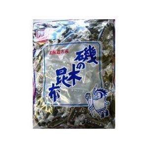 磯の香り豊か♪磯の木昆布1kg|mississippi