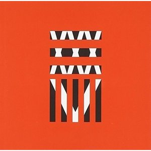 35xxxv 【通常盤】 (CD) mississippi