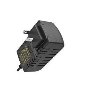 アイファイ・オーディオ DC電源アダプター(ACアダプター/9V)iFI-Audio iPower(9V)|mississippi