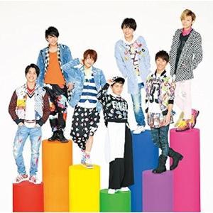 逆転Winner【初回盤B】(DVD付)|mississippi