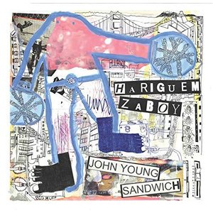 John Young Sandwich|mississippi