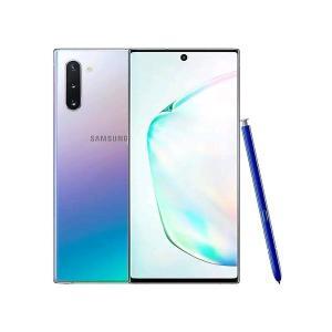 Samsung Galaxy Note 10 N9700 Dual Sim 8GB RAM 256G...