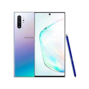 Samsung Galaxy Note 10 Plus N9750 Dual Sim 12GB RA...
