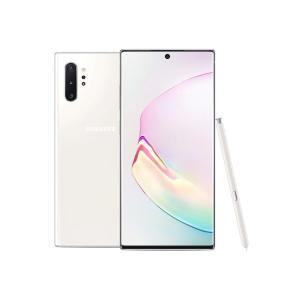 Samsung Galaxy Note 10 Plus N975FD Dual Sim 12GB R...