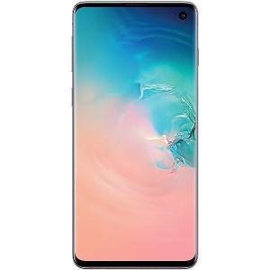 Samsung Galaxy S10 G9730 Dual Sim 8GB RAM 128GB LT...