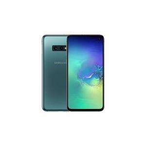 Samsung Galaxy S10 G973FD Dual Sim 8GB RAM 128GB (...