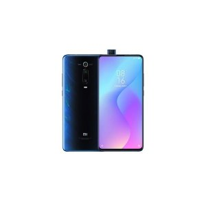 SIMフリー Xiaomi Mi 9T Dual Sim 6GB RAM 128GB LTE (青)...