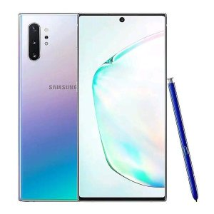 Samsung Galaxy Note 10 N971N Single Sim 12GB RAM 2...