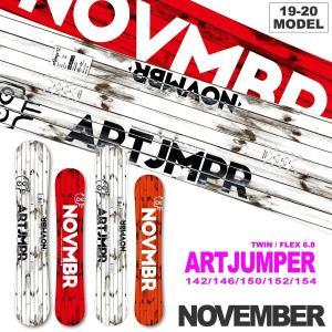 [ブランド] NOVEMBER (ノーベンバー) [モデル名] ARTISTE JUMPER [サイ...