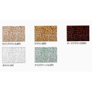 業務用 超大判バスタオル 100×180cm 5枚セット|misugido