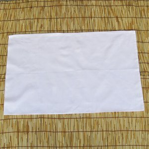 綿100% 枕カバー 43×68 5枚セット 丈夫な業務用定番ピロケース|misugido|02