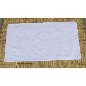 綿100% 50×90 200枚セット 業務用定番ピロケース綿羽毛用枕カバー |misugido|02