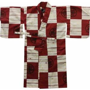 美杉堂オリジナル浴衣から井伊谷四季の浴衣シリーズの訳あり品です。  ワケあり品の特価価格です。 ご購...