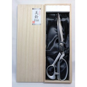 605-26 美鈴 V10(ブイテン)260mm(V金10号)|misuzu-store