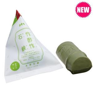 竹酢竹泥棒(竹酢竹石鹸)|misuzu-store