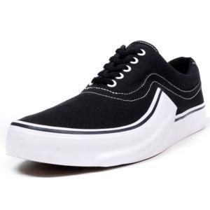 【先行予約】Puma VILLIAN CVS BLK/WHT (362208-01)|mita-sneakers
