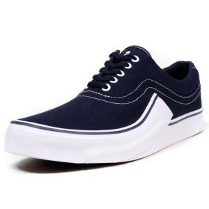 【先行予約】Puma VILLIAN CVS NVY/WHT (362208-03)|mita-sneakers