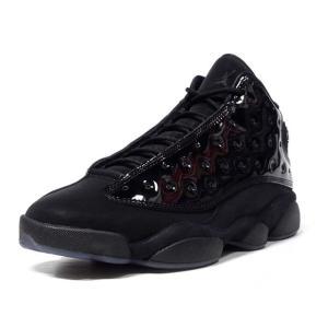 Air Jordan 13(エアジョーダン13)のニューカラーがリリース決定。Chicago Bul...