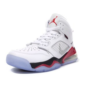 Air Jordanシリーズの歴代モデルをマッシュアップして現代に再生したニューモデルJordan ...