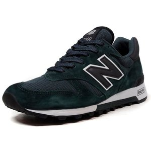 "new balance M1300CL""made in U.S.A.""""LIMITED EDITION""CAG (M1300CL CAG)"