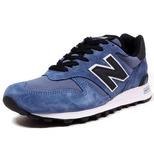 "new balance M1300CL""made in U.S.A.""""LIMITED EDITION""CHR (M1300CL CHR)"