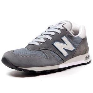 "new balance M1300CL""made in U.S.A.""""LIMITED EDITION""S (M1300CL S)"
